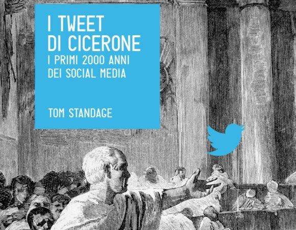 Standage_Tweet_Cicerone