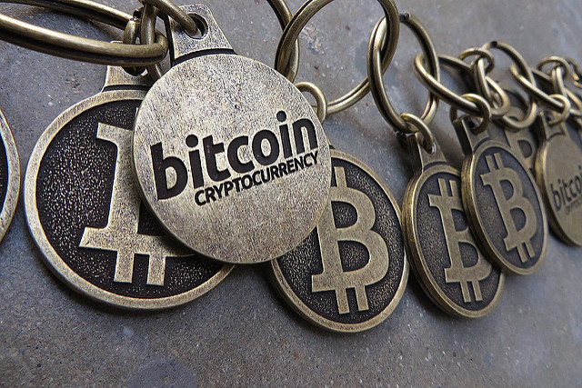 Blockchain, criptovalute e il futuro del crowdfunding