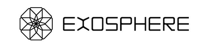 """Exosphere, l'accademia che vuole """"disturbare"""" il mondo"""