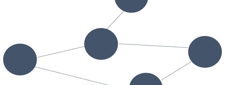 Come parlare a un'azienda di blockchain: l'esempio Hyperledger IBM— 2/2