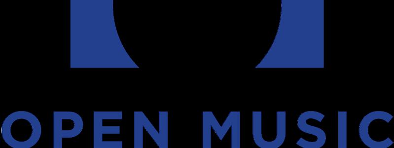 Bitsong, la via italiana allo streaming blockchain, Voise e l'Open Music Initiative