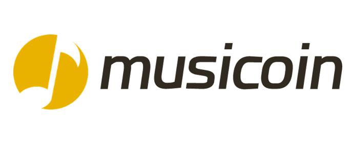 Musicoin e Mycelia, all'avanguardia dell'innovazione musicale o solo del marketing?