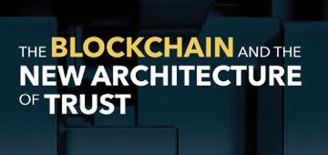 Blockchain: la fiducia codificata