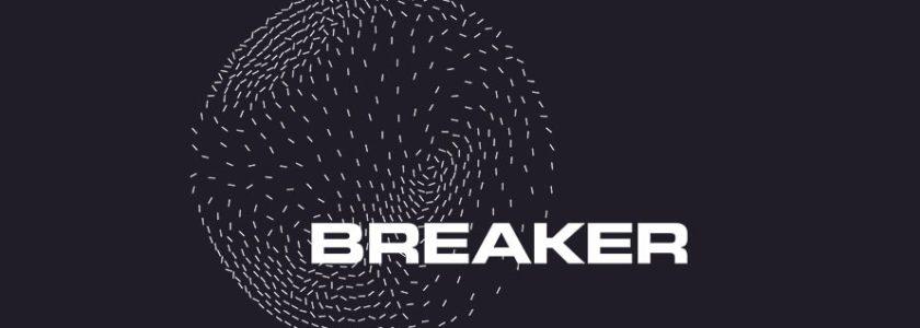 SingularDTV cambia nome diventando Breaker. E si ridimensiona.