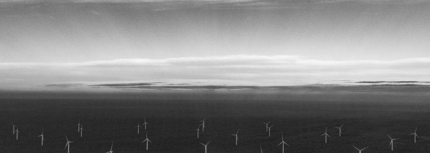 La verità, vi prego, sui cambiamenti climatici: la Terra è resiliente ma l'umanità?