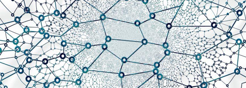 Un nuovo modello per il traffico Internet globale