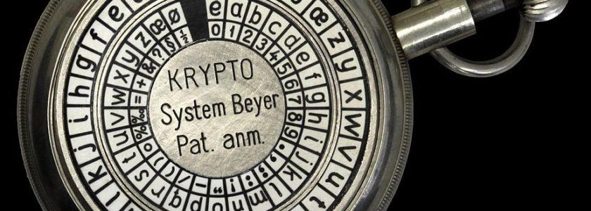 Prima dei bitcoin 2/2 – Breve storia della moneta digitale: dalla crittografia a chiave pubblica ai token di Finney.