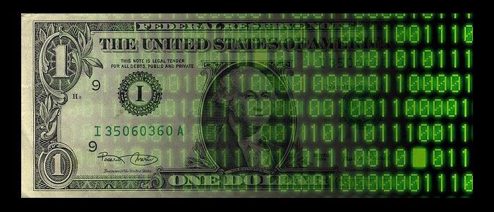 Prima dei bitcoin 1/2 – Breve storia della moneta digitale: dal baratto al Digicash.