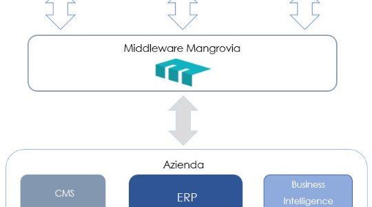 La blockchain secondo Massimo Ferronato, CTO di Mangrovia Blockchain Solutions
