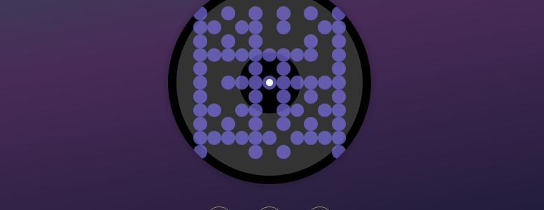 EulerBeats, opere audiovisuali on-chain per spingere ai limiti gli NFT